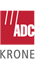 Smartwire Communication's Supplier - ADC Krone