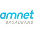 Smartwire Communication's Supplier - Amnet Broadband
