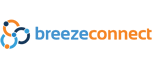 Smartwire Communication's Supplier - Breeze Connect