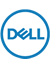 Smartwire Communication's Supplier - Dell