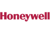 Smartwire Communication's Supplier - Honneywell Security
