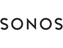 Smartwire Communication's Supplier - Sonos